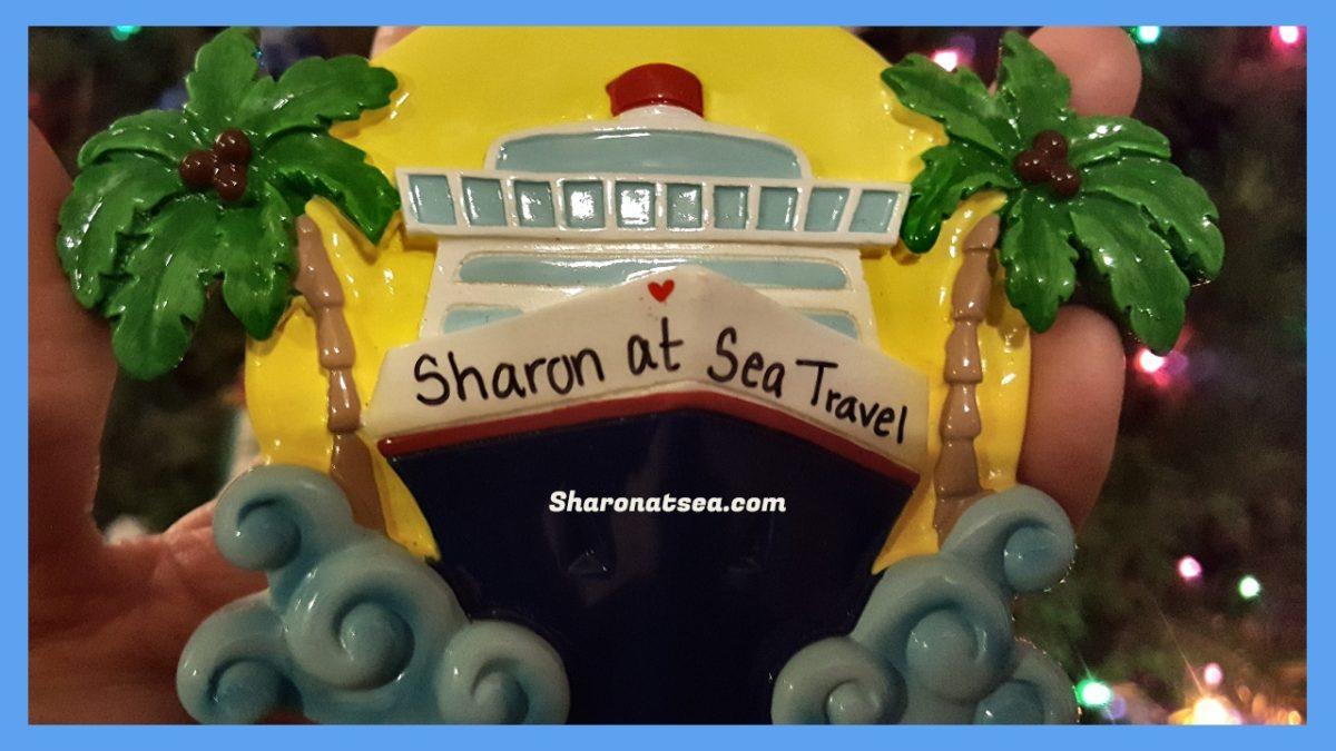 Cropped Blog Pic Jpg Sharon At Sea